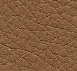 33425 brown