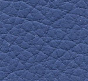 33429 kobalt