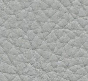 33431 glacier