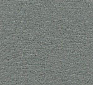 33444 granite