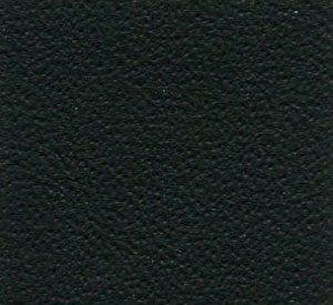 33599 black